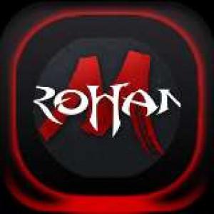 RohanM