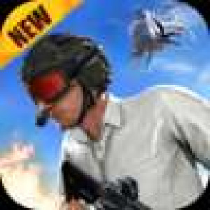 Squad Free Fire - Survival Battlegrounds