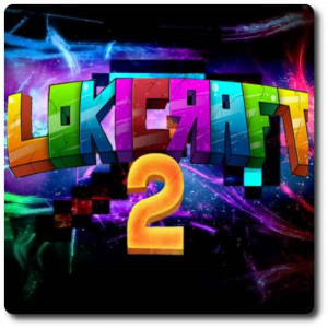 LokiCraft2020