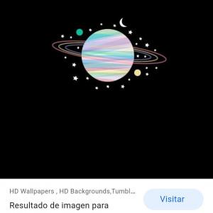 1006695_1584800973.jpg