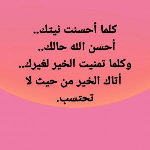 1008762_1578854387.jpg
