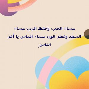 1010809_1579590885.jpg