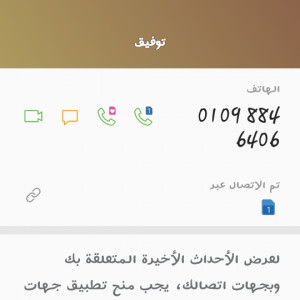 1020144_1579180903.jpg