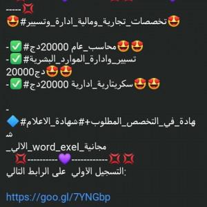 1052710_1581751075.jpg