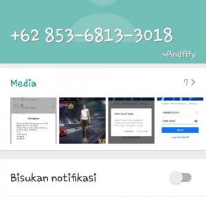 1054672_1580204541.jpg
