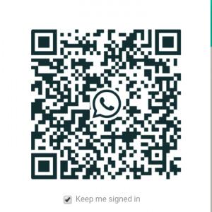 1074078_1580812014.jpg