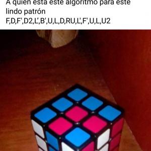 1081765_1581133362.jpg
