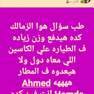 1113861_1582229346.jpg