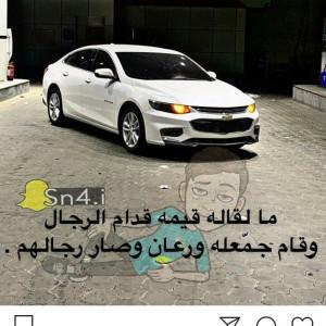 1132799_1584470126.jpg