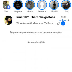 1147549_1583278604.jpg