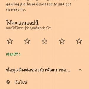 1149648_1583360890.jpg