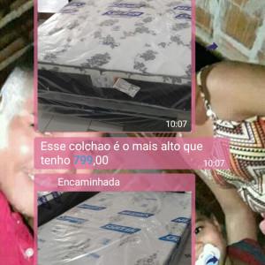 1149672_1584114216.jpg