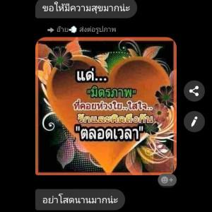 1156421_1583637806.jpg