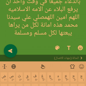 1177032_1585052291.jpg