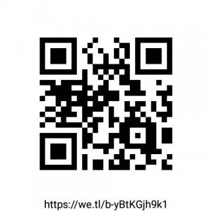 117956_1546122926.jpg