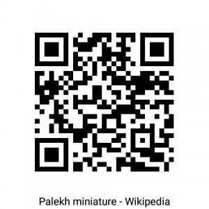 117956_1546497077.jpg