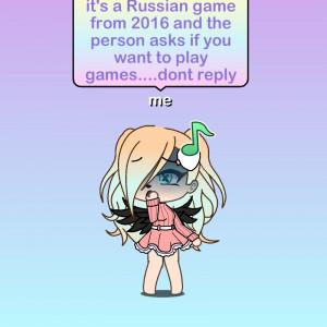 1200959_1594213353.jpg