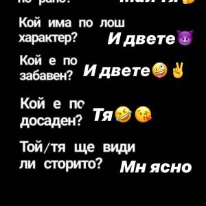 1205662_1585431395.jpg
