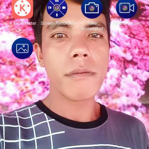 1240795_1586429573.jpg