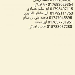 124289_1559485537.jpg