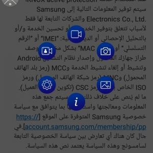 12559_1510523236.jpg