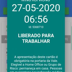 1304807_1590555658.jpg