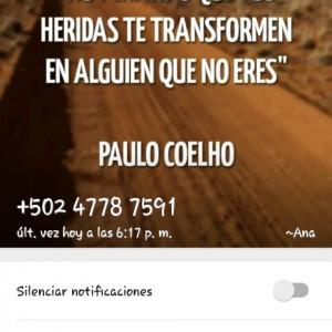 1319181_1588035103.jpg