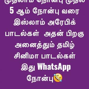 1366277_1589064040.jpg