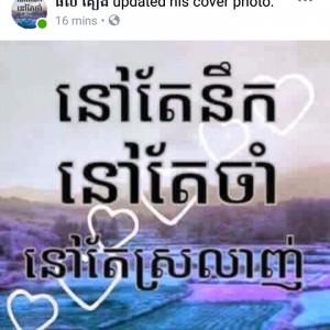 139519_1546726844.jpg