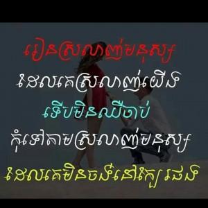 139519_1547109379.jpg