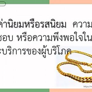 1403956_1590034037.jpg