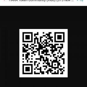 149241_1547932709.jpg