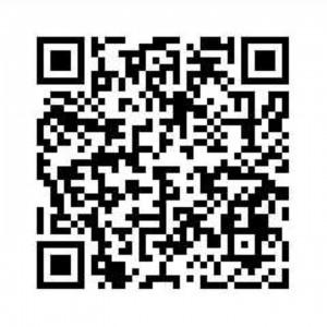 162740_1549629344.jpg