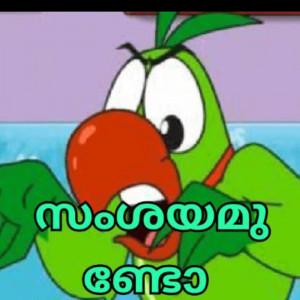 1633144_1595922637.jpg
