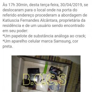 164416_1556736399.jpg