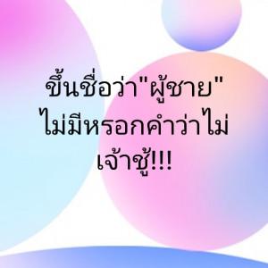 1727048_1597932477.jpg
