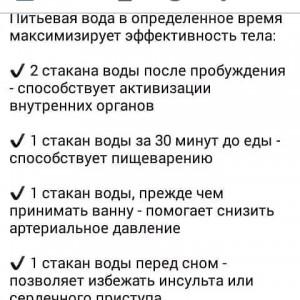176315_1550415779.jpg
