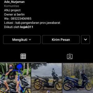 2115439_1607994404.jpg