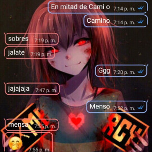 238394_1571017111.jpg