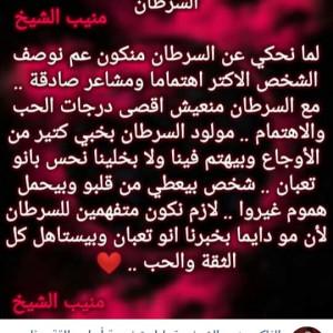 2402651_1612837848.jpg