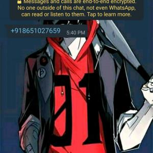 2478838_1610984206.jpg