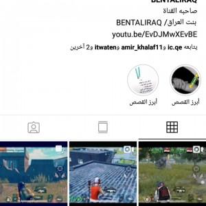265710_1556446692.jpg