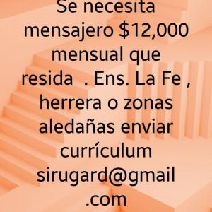 288767_1556773011.jpg
