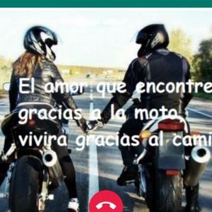 300762_1557501378.jpg