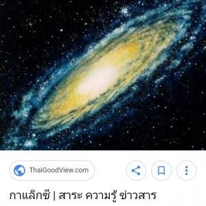 314351_1557282147.jpg