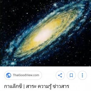 314351_1557282149.jpg
