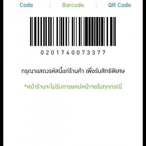 318130_1557382117.jpg