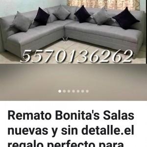 322783_1557548200.jpg