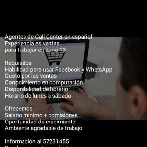 327711_1559757165.jpg