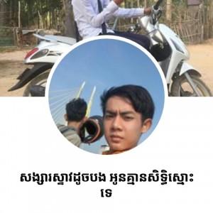 340041_1558084110.jpg
